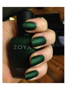 i think this might be the prettiest color i've ever seen...i must have it