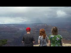 Appreciate beautiful scenery and see a rainbow over the Grand Canyon after a monsoon. Marvel at the engineering of the Hoover Dam. Chichen Itza Mexico, Niagara Falls Ontario, Montego Bay Jamaica, Fremont Street, Cozumel Mexico, Hoover Dam, Ocho Rios, Grand Canyon National Park, Las Vegas Nevada
