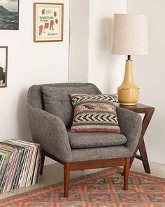 Apartment Furniture Living Room Chairs 68 Ideas For 2019 Living Room Decor Ikea, Living Room Chairs, Living Room Interior, Living Room Furniture, Living Rooms, Dining Chairs, Arm Chairs, Office Chairs, Living Spaces