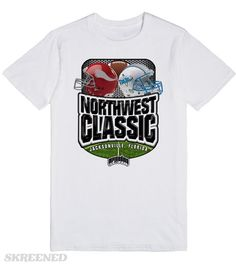 The Northwest Classic | The Northwest Classic Raines vs Ribault in Jacksonville FLorida #Skreened