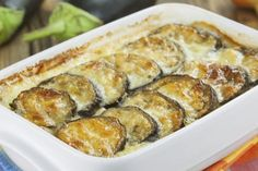 A great recipe that both vegetarians and meat-eaters can enjoy! Netmums Recipes, Easy Cake Recipes, Veggie Recipes, Lunch Recipes, Great Recipes, Cooking Recipes, Veggie Meals, Budget Recipes, Recipe Ideas