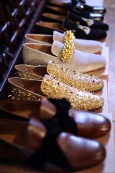 world's largest shoe store opens in Dubai  @Alyssa Morrison  @Risha Prasad Silver Heels, Lace Up Heels, High Heels, Prom Shoes, Dress Shoes, Men's Shoes, Gold Shoes, Converse Shoes, Adidas Shoes