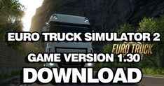 Gaming Garage Bus Games, Truck Games, What Is Mod, Star Bus, Game Hacker, Ashok Leyland, Skin Images, Truck Mods, American Truck Simulator
