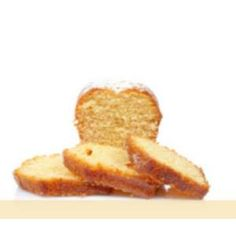Jogurtový koláč French Toast, Keto, Breakfast, Food, Dukan Diet, Morning Coffee, Essen, Meals, Yemek
