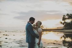 Simon & Ashley — Warwick Fiji Wedding - Bula Bride — Fiji Weddings Blog & Magazine