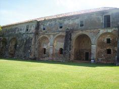 APA Ilha de Anhatomirim: