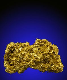 gold nugget (There is a website giving away free gold or silver in one of the ads at www.goldshopper.org) Click on ad and follow through to join for free! #gold bullion #Bullion #Gold #Silver #Platinum #Palladium #Bullion #GoldCoins #Precious #PreciousMetals