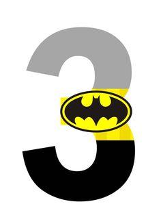 Ideas de Batman Superman And Spiderman, Batman And Batgirl, Baby Batman, Batman Birthday, Superhero Birthday Party, Boy Birthday, Batman Party Decorations, Birthday Party Decorations, Marvel Coloring