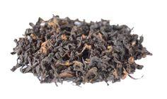 Honey Black ist eine Schwarztee-Spezialität aus Formosa.