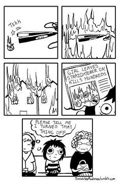 woman-life-comics-sarahs-scribbles-1381__605