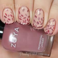 Znalezione obrazy dla zapytania fashion nails 2015