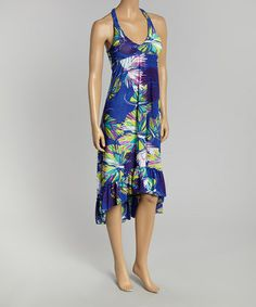 Exotic Inspirations: Women's Apparel | Daily deals for moms, babies and kids
