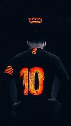 Neymar Football, Messi Soccer, Neymar Jr, Football Art, Nike Soccer, Soccer Cleats, Football Players, Ronaldinho Wallpapers, Lionel Messi Wallpapers