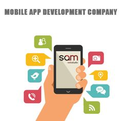 Today mobile app is one of the most important parts of any business for reaching the potential customer and increasing the business sell. Because of the future are mobile & Smart Phones. Every person wants to reach information, buying product and service through his smart phones. The SAM Web Studio offer quality android app, iPhone app development service worldwide at best possible price compare to other mobile app development company in India. Call:- +91- 9968-353-570