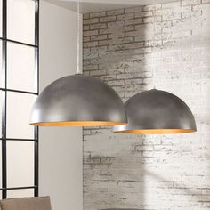 These lamps for smart bulbs are an excellent addition to your residence Contemporary Home Furniture, Room Lamp, Lamp, Contemporary House, Dome Lighting, Contemporary Lamps, Retro Lamp, Large Lamps, Modern Lamp