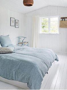Top Home Luxury Interior Designers Best . Beach House Bedroom, Home Bedroom, Bedroom Decor, Interior Trim, Luxury Interior, Room Interior, Home Design, Home Interior Design, Design Ideas
