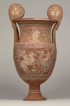 on a grecian urn et al