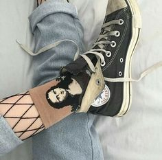 Grunge Style Grunge OUTFIT IDEAS Follow @Mungy66