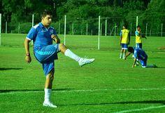 ESPORTE CLUBE CRUZEIRO RS  PRIMEIRA DIVISÃO GAÚCHA : terceira  junior