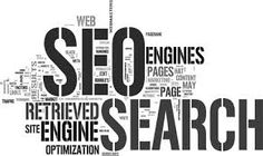 What's the most important component of an Search Engine Optimization (SEO) campaign? What is SEO's priority..check out.  http://www.marctiv.com/services/search-engine-optimization/