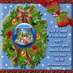 Christmas Wishes, Christmas Wreaths, Christmas Bulbs, Christmas Cards, Merry Christmas, Xmas, Coloring Pages, Nail Designs, Holiday Decor