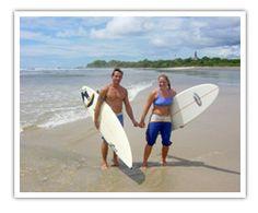 http://www.nosaraspanishinstitute.com/*Spanish lessons in Nosara beach provided by: Nosara Spanish Institute.