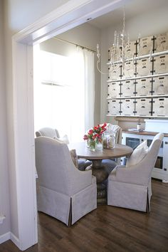 my home office studio makeover reveal beautiful home office makeover sita