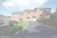 Blackburn ground rent for sale houses sold on long leases