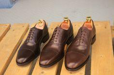 #yanko #yankoshoes #handmade #mallorca #luxury #buty #butyklasyczne #obuwie #goodyearwelted #goodyear #shoemaker #shoes #shoeshine #style #stylish #gentleman #gentlemen #mensshoes #menswear #oxford #brogues #fashion #schuhe #shoeporn #shoeslover #shoestagram @patinepl