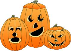 The Ugly Pumpkin Skit - A great Cub Scout skit for Halloween Halloween Pumpkin Images, Halloween Items, Halloween Pictures, Cute Halloween, Halloween Cards, Holidays Halloween, Halloween Pumpkins, Pumpkin Pictures, Halloween 2017