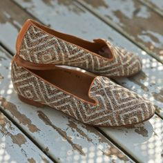 One of our favourite loafers