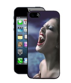 Iphone Cover 2D