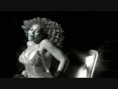 Beyonce ft Kanye West - Ego (Second Version) - YouTube