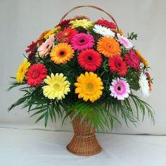 Winter Flower Arrangements, Christmas Arrangements, Beautiful Flower Arrangements, Christmas Centerpieces, Floral Arrangements, Winter Flowers, Summer Flowers, Beautiful Flowers, Asian Flowers