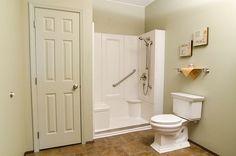 surround shower - Google Search