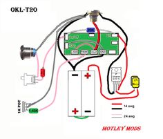 cd77e4cc26a6611846f1ca3b01937158 motley mods box mod wiring diagrams switch parallel series led photo eye wiring diagram at virtualis.co