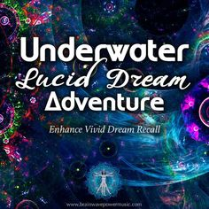209 Best Lucid Dreaming Music/Inspirational etc  images in