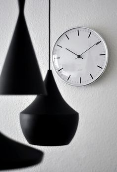 Arne Jacobsen Scandinavian Design Classic / interior Pinned by a Taste Setter. www.thetastesette..