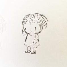 Outstanding children's illustrations created by Jane massey. Doodle Drawings, Cartoon Drawings, Easy Drawings, Doodle Art, Children's Book Illustration, Character Illustration, Cute Sketches, Cute Doodles, Sketchbook Inspiration