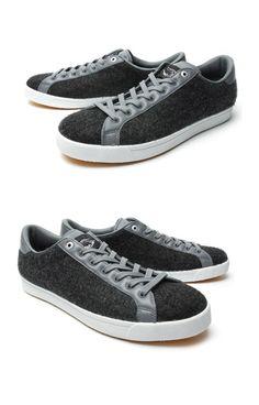 san francisco 41c13 e5809 Goodfoot x Adidas Consortium Rod Laver
