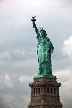 "Roman goddess of freedom, who bears a torch this is the main propose of the statue ""Liberty Enlightening the World"" Find some image with high resolution @ kozzi.com or click the image."