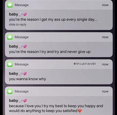 75 Sweet And Romantic Relationship Messages & Texts Which Make You Warm Page 68 of 77 Message For Boyfriend, Boyfriend Texts, Boyfriend Quotes, Future Boyfriend, Perfect Boyfriend, Boyfriend Girlfriend, Relationship Paragraphs, Cute Relationship Texts, Cute Relationships
