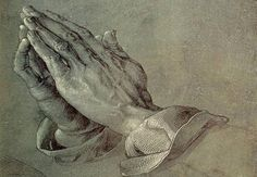 Imagini pentru maini in rugaciune