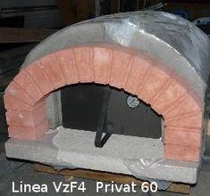 Die Privat Tunnel Serie von LineaVZ ist, wie der Name schon sagt, für den privaten Einsatz vorgesehen.
