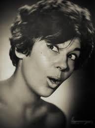 Σούλη Σαμπάχ Old Greek, Cinema, Actresses, Actors, Film, Artist, Movies, Female Actresses, Movie