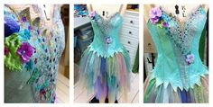 tinkerbell fairy ballet - Google Search