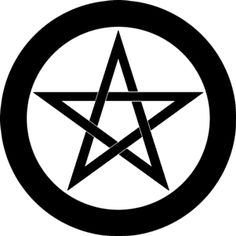Occult Symbols And Meanings | Occult Symbols and their Meanings - TeakDoor.com - The Thailand Forum