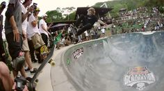 MARTIRIO skateboards: GREYSON FLETCHER / BEST OF #skate #skateboarding #greysonfletcher