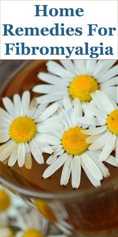 fibromyalgia natural treatments pinterest fibromyalgia therapy
