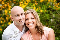 Engagement   Kootenay Photographer